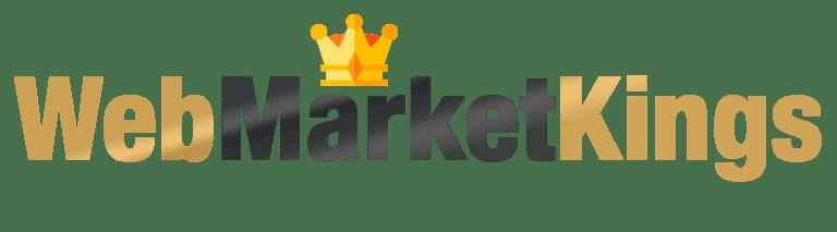 WebMarketKings