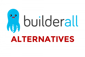 Not Sure About BuilderAll? Here are the Best Builderall Alternatives!