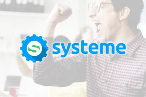 Systeme.io Review: How Is this Clickfunnels Killer Winning the Market?