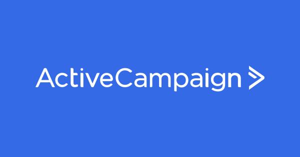 Opter pour ActiveCampaign, l'outil CRM et email marketing les plus performant