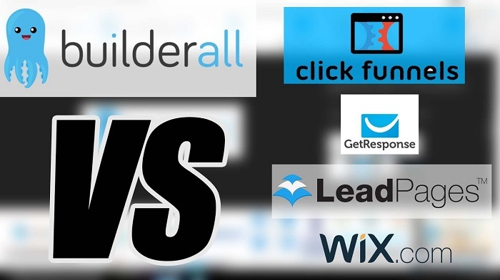 builderall vs clickfunnels