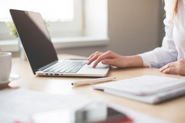 gagner sa vie avec blog