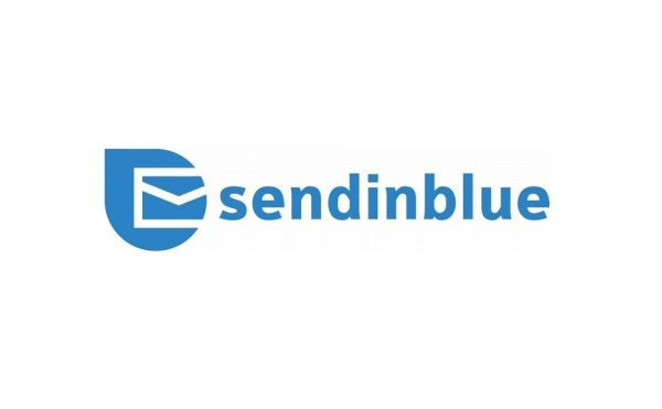 SendinBlue, le logiciel le plus performant en termes d'autorépondeur