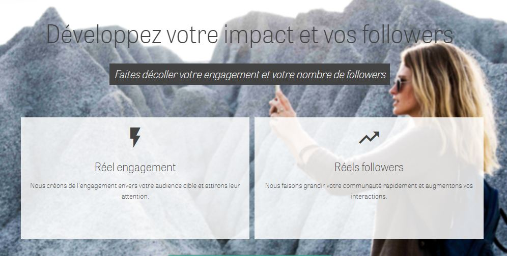 Try Jeffrey, la technique du follow/unfollow