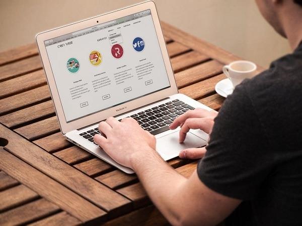 Les solutions d'hébergément de vidéo de formation en ligne